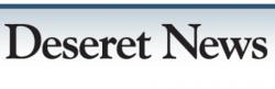 desereet news