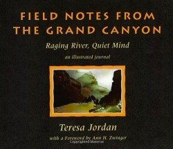 field-notes-grand-canyon